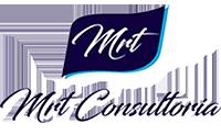 MRT Consultoria